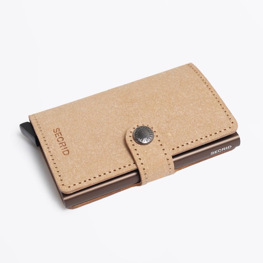 123a44150f3 secrid-mini-wallet-recycled-natural-p12775-126257_image - Mitt ...