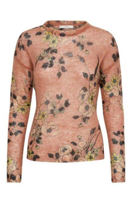 tan-gestuz-dawn-pullover-4181874-1000x1000