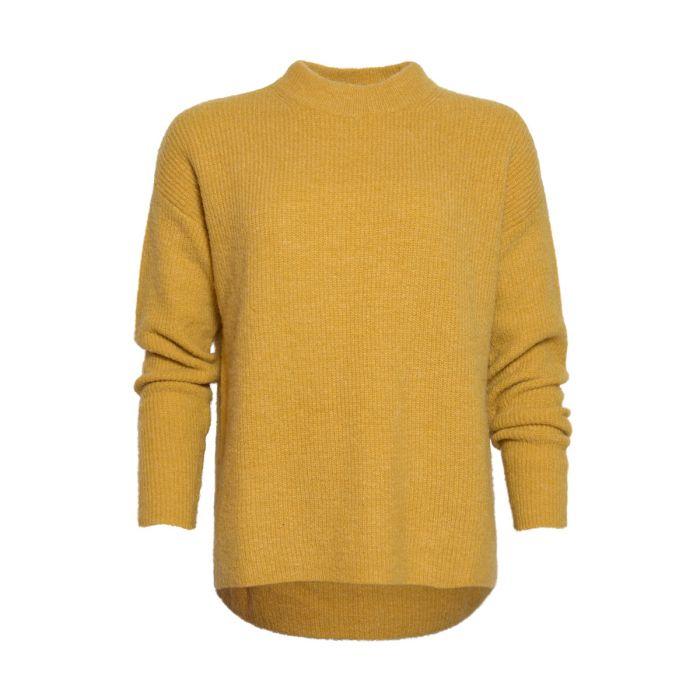 52531293 Mitt Sparkz Liepa Pullover Pullover Mitt Sparkz Skattekammer Skattekammer  Liepa Sparkz Pq8Pwrg
